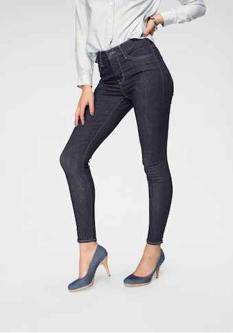 Levi's® Slim - fit - Jeans »310 Shaping Super Skinny« kaufen