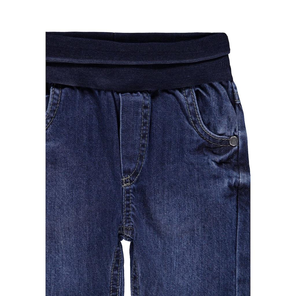 Bellybutton Dehnbund-Jeans