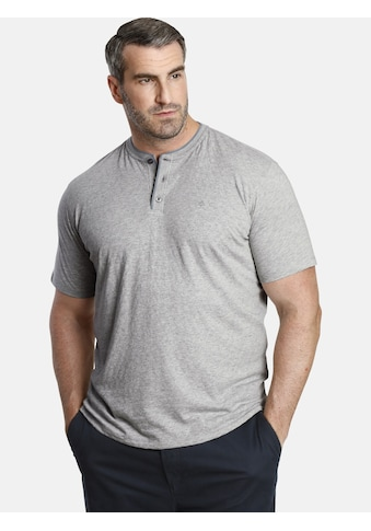 Charles Colby T - Shirt »EARL FINLEY« kaufen