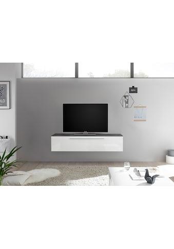 LC Lowboard, Breite 138 cm kaufen