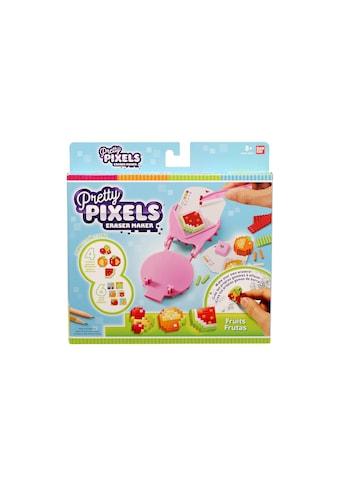 Bandai Kreativset »Eraser Maker: Frui« kaufen