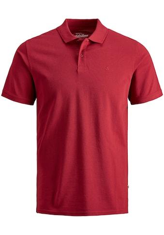Jack & Jones Junior Poloshirt acheter