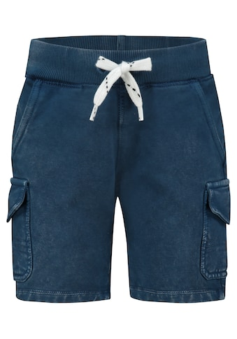 Noppies Shorts »Millersville« kaufen