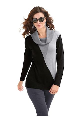 Classic Inspirationen Pullover kaufen
