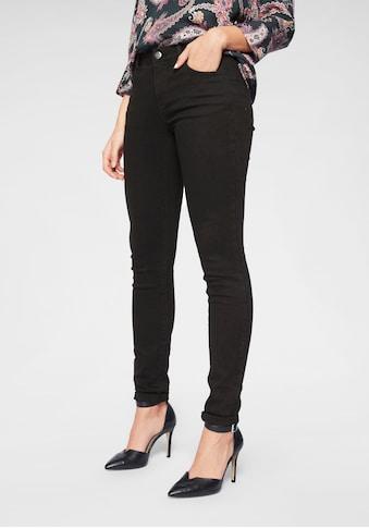 Tamaris Skinny-fit-Jeans, im Five-Pocket-Style kaufen