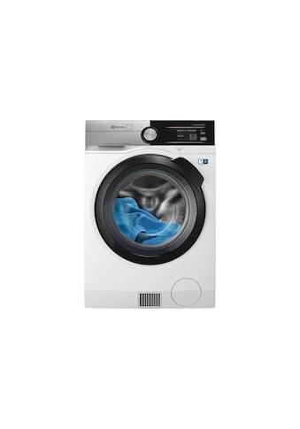 Elektrolux Waschtrockner »WTSL6IE302 A« kaufen
