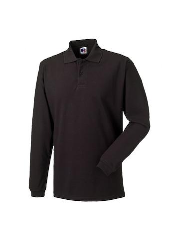 Russell Poloshirt »Herren Polo-Shirt Europe Langarm« kaufen