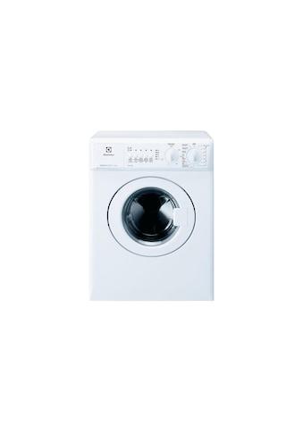 Elektrolux Waschmaschine, EWC1350 3, 3 kg, 1300 U/min kaufen