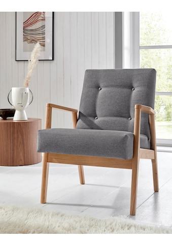 andas Sessel »Retro« kaufen