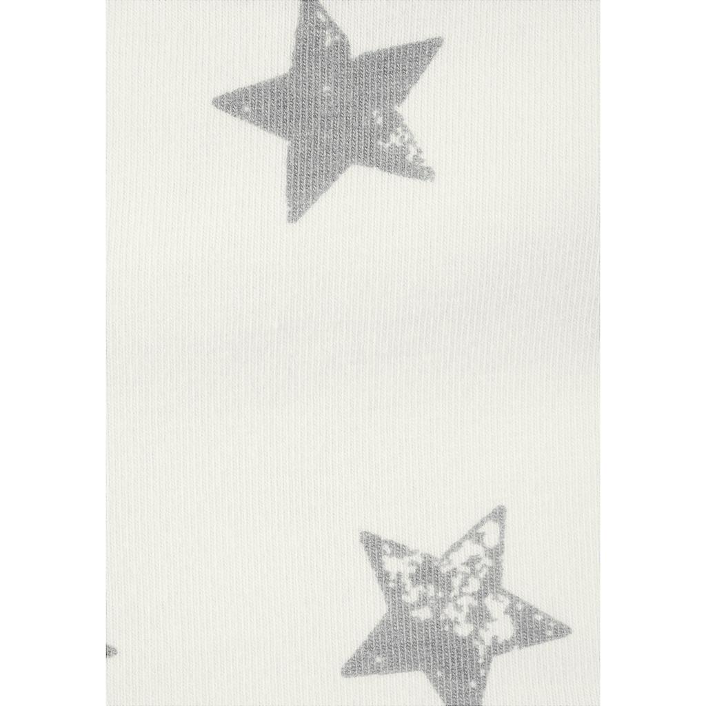 Arizona Tanktop »Tanktop«, (2 tlg.), mit Sternendruck