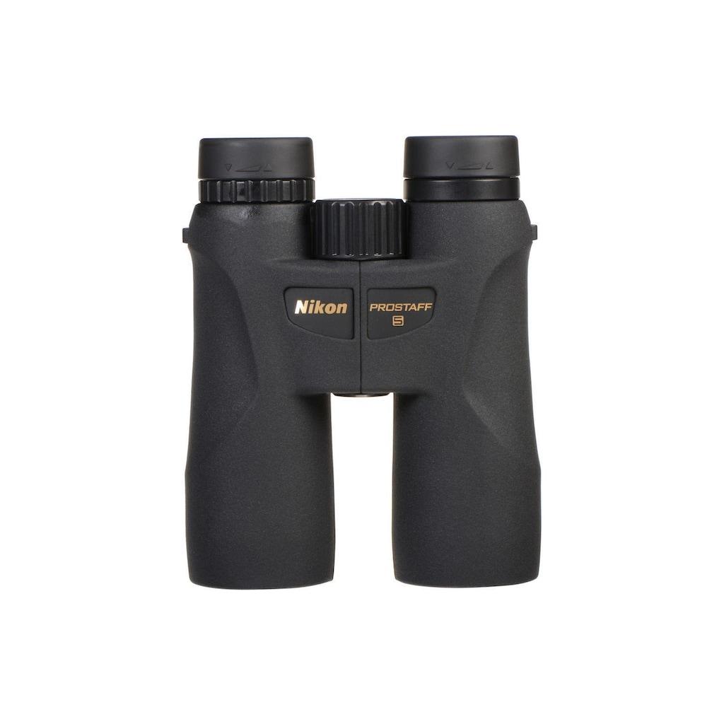 Nikon Fernglas »Prostaff 5 10x42«