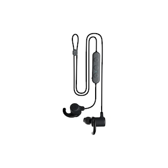 Wireless In - Ear - Kopfhörer, Skullcandy, »Jib+ Active Schwarz« kaufen