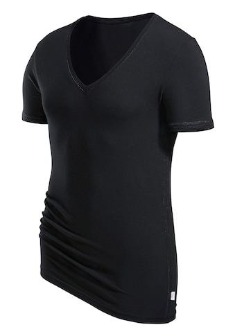 s.Oliver Bodywear T - Shirt kaufen