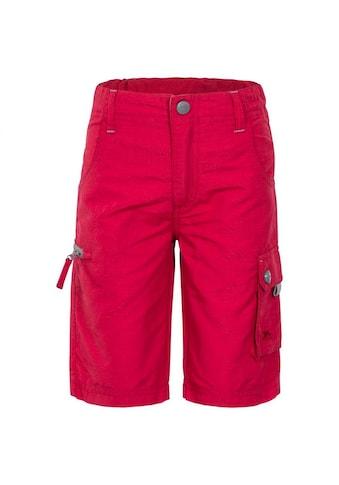 Trespass Cargoshorts »Jungen Marty Cargo Shorts« kaufen