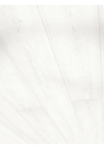 PARADOR Verkleidungspaneel »RapidoClick«, Pinie weiss, 5 Paneele, 1,427 m² kaufen