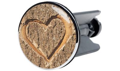 Sanilo Waschbeckenstöpsel »True Love«, Ø 4 cm kaufen