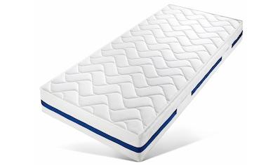 Komfortschaummatratze »Memory Pur«, Breckle, 24 cm hoch kaufen