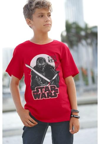 Star Wars T - Shirt kaufen