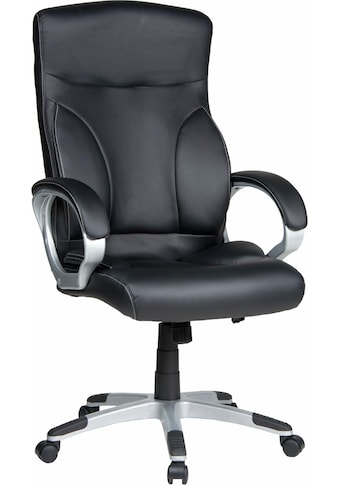 """Duo Collection Chefsessel """"Cosimo XXL"""" kaufen"""
