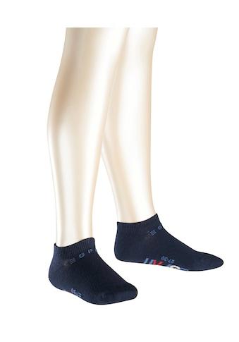 Esprit Sneakersocken Foot Logo 2 - Pack (2 Paar) kaufen