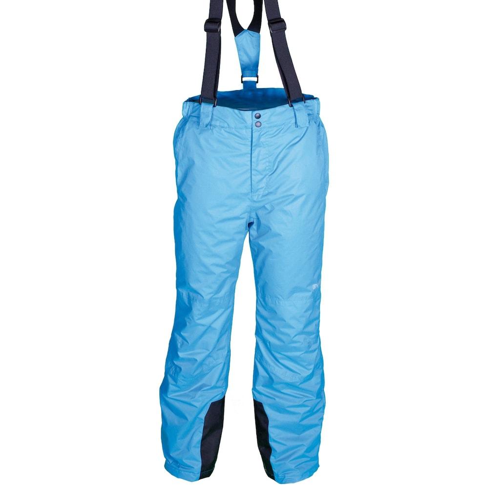 DEPROC Active Skihose »STATFORD MEN«, auch in Grossen Grössen erhältlich