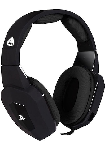 »PRO4 - 80 Stereo« Gaming - Headset kaufen