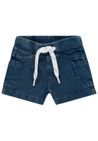 Noppies Shorts »Atkinson« kaufen