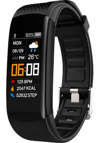 Denver Smartwatch »BFH-17« kaufen