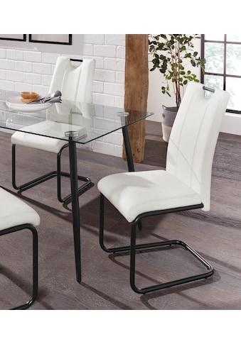 "Stuhl ""Linea"" kaufen"