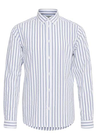Casual Friday Langarmhemd »Anton« kaufen
