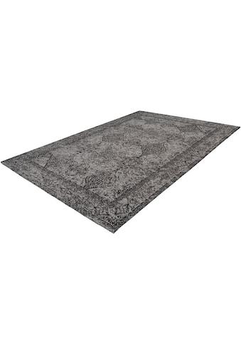Arte Espina Teppich »Iglesia 300«, rechteckig, 10 mm Höhe, Wohnzimmer kaufen