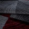 Ayyildiz Teppich »Plus 8003«, rechteckig, 6 mm Höhe, Wohnzimmer