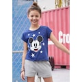 Disney T-Shirt »Mickey Mouse«