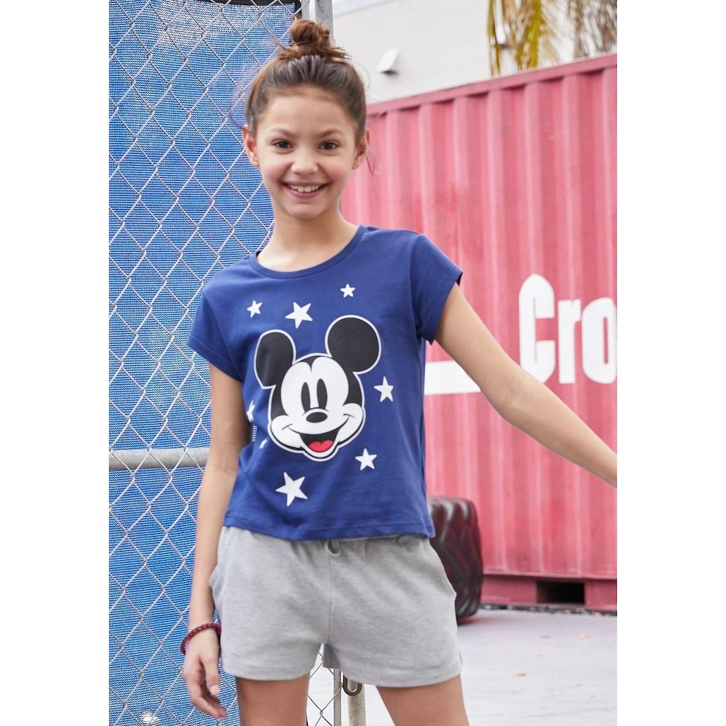 Disney T-Shirt »Mickey Mouse«