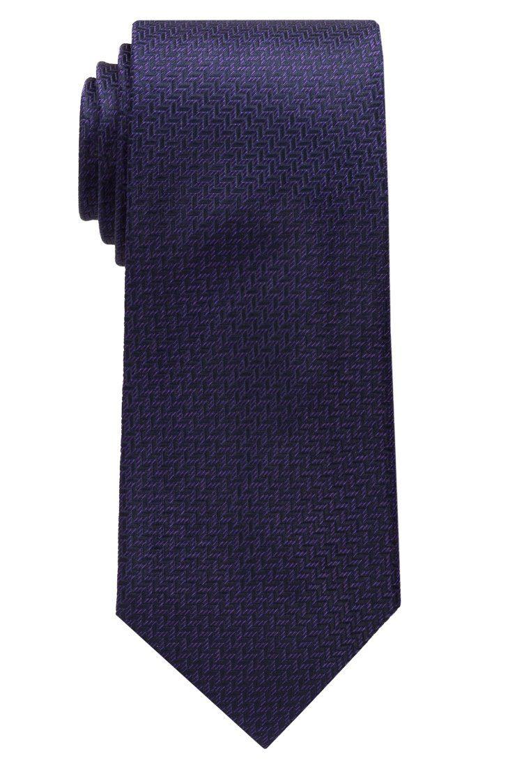 Image of ETERNA Krawatte breit