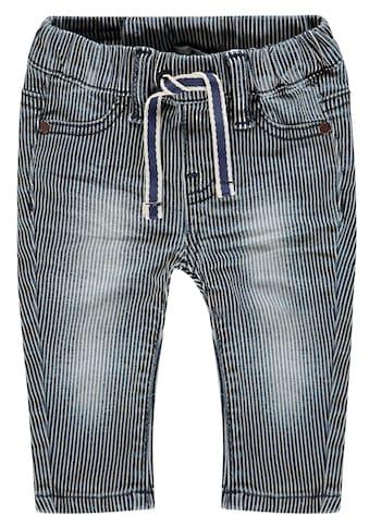 Noppies Jeans »Rawlins« kaufen