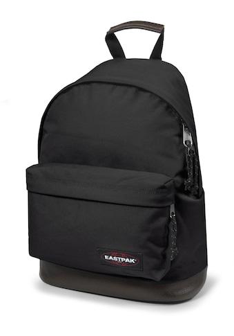 Eastpak Freizeitrucksack »WYOMING black« kaufen