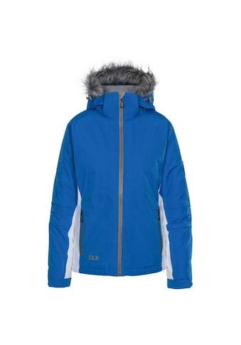 Trespass Skijacke »Damen Sandrine« kaufen