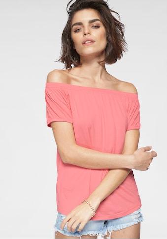 Tamaris Carmenshirt kaufen