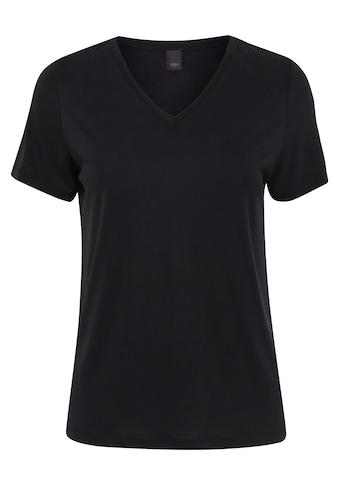 Ichi Klassische Bluse »IHLIKE« kaufen