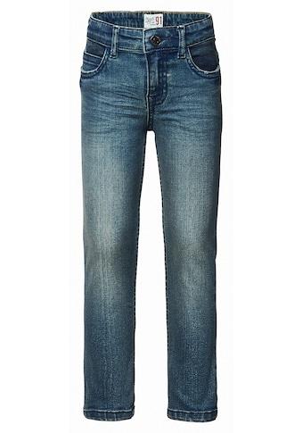 Noppies Slim-fit-Jeans »Balashikha« kaufen
