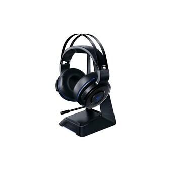 Headset, Razer, »Thresher Ultimate Schwarz« kaufen
