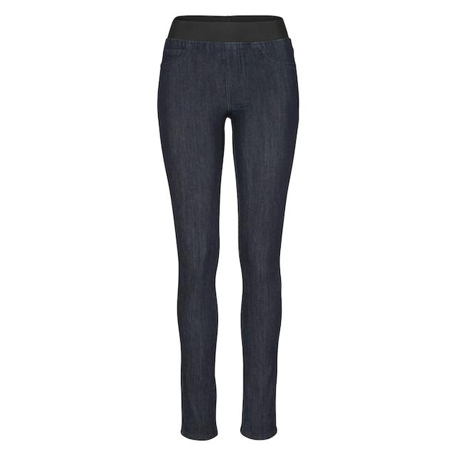 Arizona Skinny-fit-Jeans
