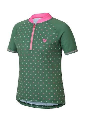 Ziener T - Shirt »CAGURA« kaufen