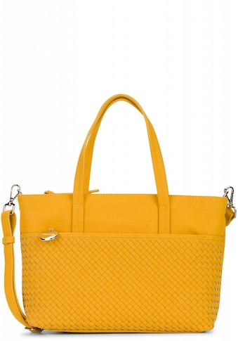 Tamaris Shopper »Amber« kaufen