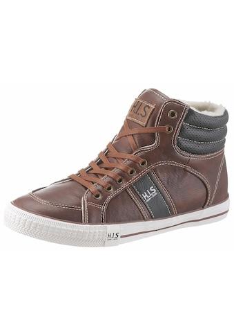 H.I.S Sneaker kaufen
