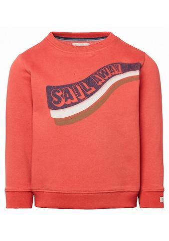 Noppies Sweater »Baise« kaufen