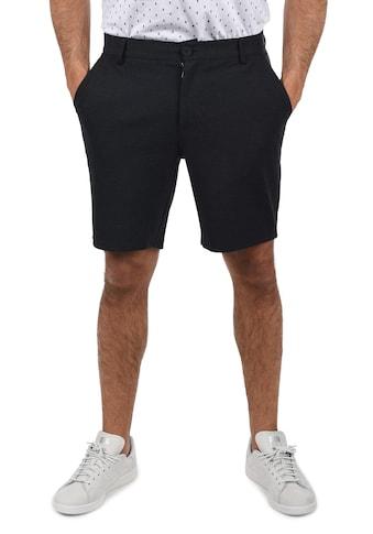 Blend Chinoshorts »Pancho«, kurze Hose im Chino-Stil kaufen
