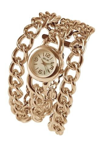 Armbanduhr kaufen