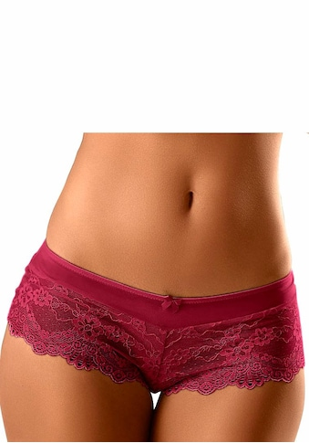 LASCANA Panty kaufen